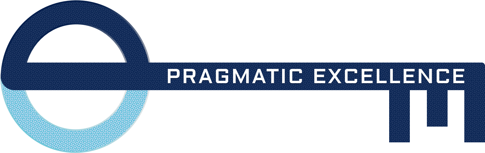 Pragmatic Excellence
